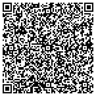 QR-код с контактной информацией организации ДЕТСКИЙ САД № 1422