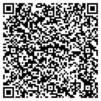 QR-код с контактной информацией организации СОИК