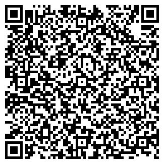 QR-код с контактной информацией организации Автомойка на ул. Стасова, 2а