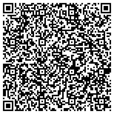 QR-код с контактной информацией организации КАРА-СУУ ЖЕЛЕЗНОДОРОЖНАЯ СТАНЦИЯ ГП НК КЫРГЫЗ ТЕМИР ЖОЛУ