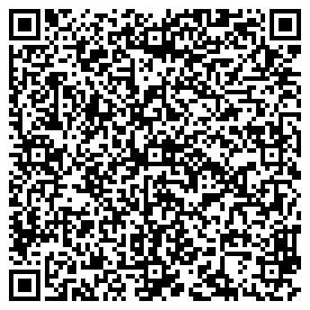 QR-код с контактной информацией организации Предприятие № 2