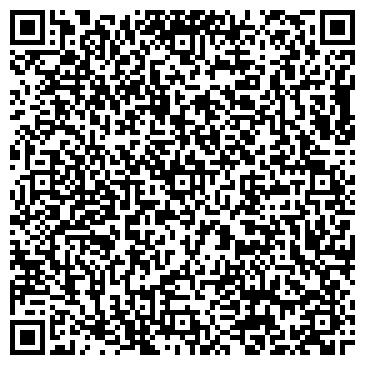 QR-код с контактной информацией организации Софорт