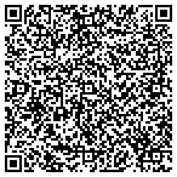QR-код с контактной информацией организации КОЛЛЕДЖ ЭКОНОМИКИ И МЕНЕДЖМЕНТА