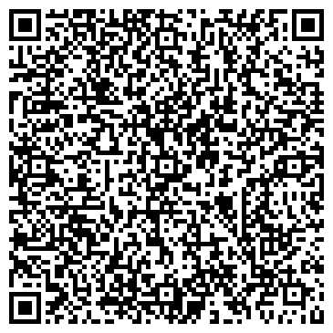 QR-код с контактной информацией организации ЦЕНТР БЕЗОПАСНОСТИ