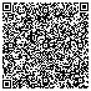 QR-код с контактной информацией организации ГЕА ГРАССО РЕФРИЖЕРЕЙШН