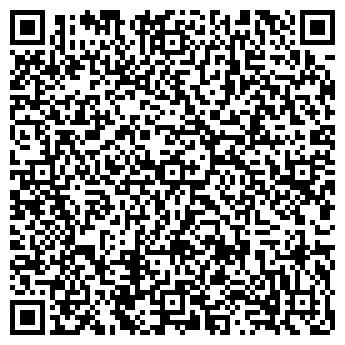 QR-код с контактной информацией организации ZamkiDveri