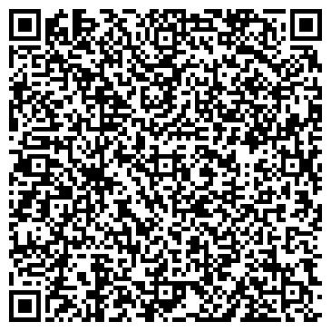 QR-код с контактной информацией организации НОВАЯ ЭРА ПРОМЫШЛЕННЫХ ТЕХНОЛОГИЙ