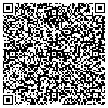 QR-код с контактной информацией организации Дополнительный офис № 5281/01657