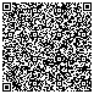 """QR-код с контактной информацией организации ИП """"Магазин ткани и швейной фурнитуры"""" (ИП Сучков С.М.)"""