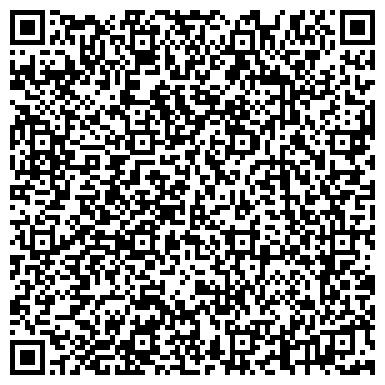 QR-код с контактной информацией организации «Союз Текстильных Компаний»