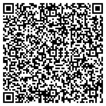 QR-код с контактной информацией организации БИЛАКТ-АГ