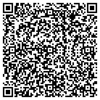 QR-код с контактной информацией организации ВКС-ТЕРМ