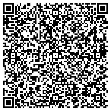 QR-код с контактной информацией организации ГЕА ВЕСТФАЛИЯСЁРДЖ