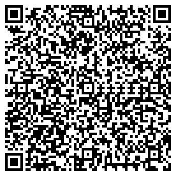 QR-код с контактной информацией организации ДЖЕТ МАСТЕР