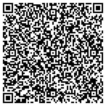 QR-код с контактной информацией организации ГЕА ПРОЦЕССНЫЙ ИНЖИНИРИНГ