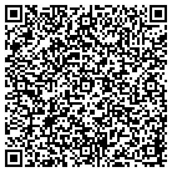 QR-код с контактной информацией организации ГЛОБАЛ-КОМФОРТ