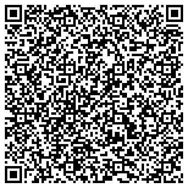 QR-код с контактной информацией организации ООО ДИОНИКС