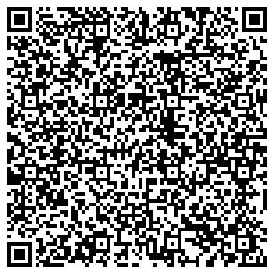 QR-код с контактной информацией организации СПЕЦТЕХника