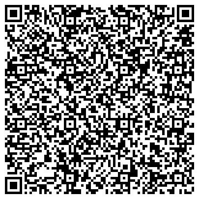 QR-код с контактной информацией организации ООО Сибирская Империя