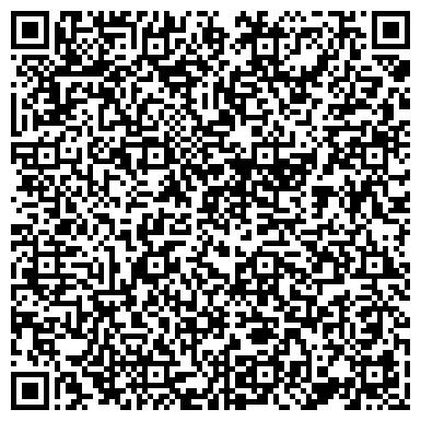 QR-код с контактной информацией организации ГОСПИТАЛЬ ДЛЯ ВЕТЕРАНОВ ВОЙН № 1