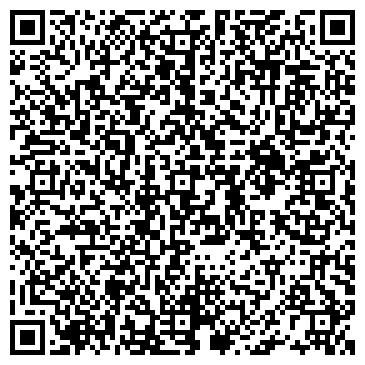 QR-код с контактной информацией организации Емельяновские веси