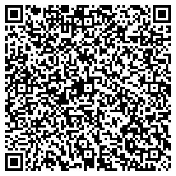 QR-код с контактной информацией организации За Победу!