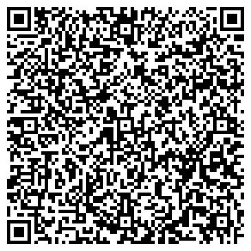QR-код с контактной информацией организации КОМСИ-ТЕХНОЛОДЖИ