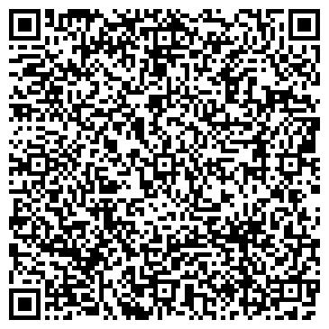 QR-код с контактной информацией организации ООО Уфимский станок