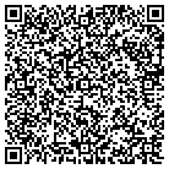 QR-код с контактной информацией организации КУПОЛ-ТРЕЙД