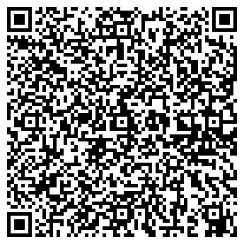 QR-код с контактной информацией организации ПРОФЕССИОНАЛЬНЫЙ ЛИЦЕЙ № 2