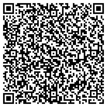 QR-код с контактной информацией организации ЛАБОРАТОРНЫЙ ДОМ