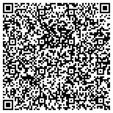 QR-код с контактной информацией организации ООО Виннер