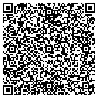 QR-код с контактной информацией организации ЛУКОМ КОМПАНИЯ