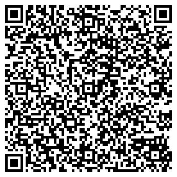 QR-код с контактной информацией организации МЗТА КОМПЛЕКТ