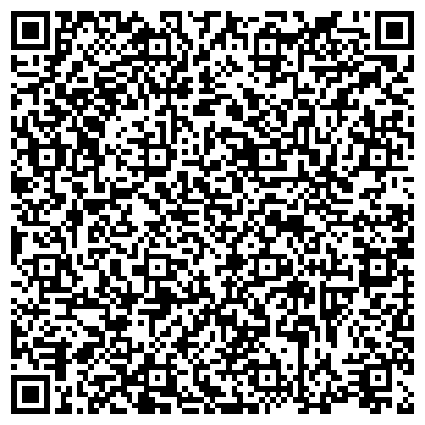 QR-код с контактной информацией организации 7ЦВЕТОВ-Декор