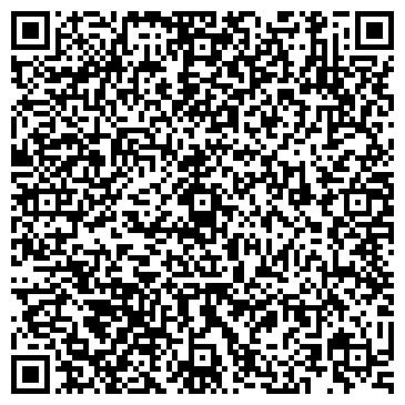"""QR-код с контактной информацией организации ООО """"Обивщик"""""""