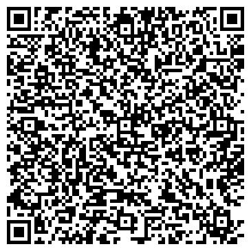 QR-код с контактной информацией организации ПРОМЫШЛЕННЫЕ ХОЛОДИЛЬНЫЕ ТЕХНОЛОГИИ