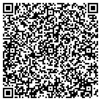 QR-код с контактной информацией организации ПСК-ВЕНДИНГ