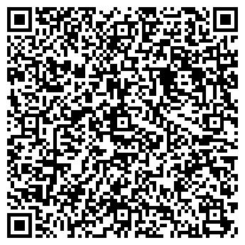 QR-код с контактной информацией организации РЕМАК РУС