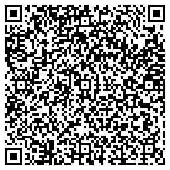QR-код с контактной информацией организации РОНИКС СТАНДАРТ