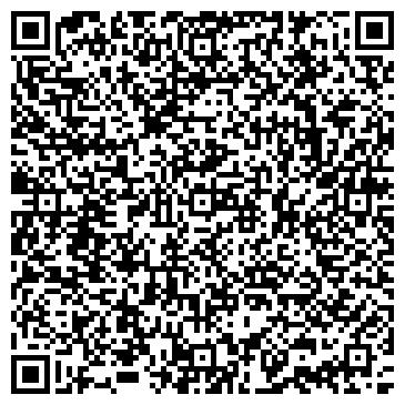 QR-код с контактной информацией организации РТБ (РУССКОЕ ТЕХНИЧЕСКОЕ БЮРО)