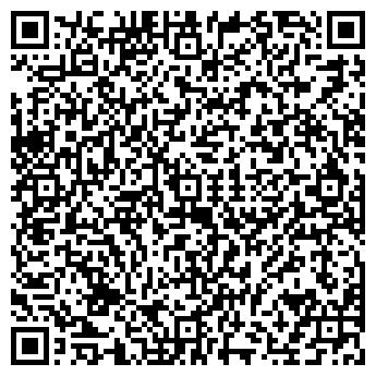 QR-код с контактной информацией организации СЕТИ-ТЕЛЕКОМ