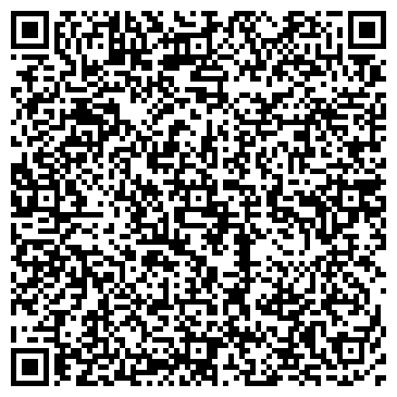 """QR-код с контактной информацией организации ЧОУ """"Маркосс"""""""