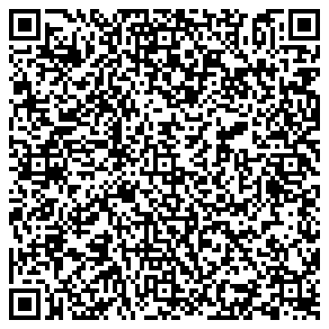 QR-код с контактной информацией организации СПЕЦИНЖЭЛЕКТРО