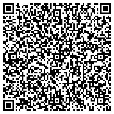 QR-код с контактной информацией организации СТАНКОМОДЕРНИЗАЦИЯ