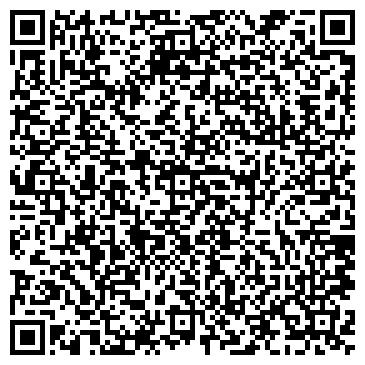 QR-код с контактной информацией организации ЭлектроСтройМонтаж КМВ