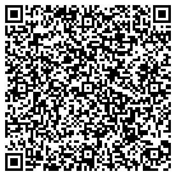 QR-код с контактной информацией организации СТРОЙПРИБОР КТБ