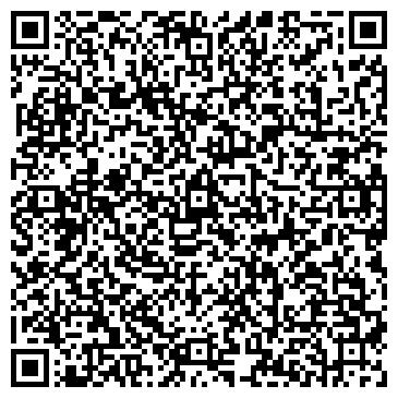 QR-код с контактной информацией организации ИП Давидян В.С.