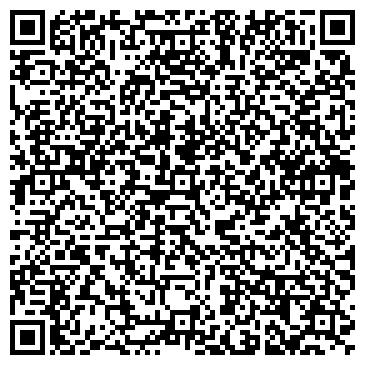 QR-код с контактной информацией организации Veneciya