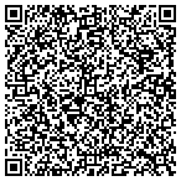 QR-код с контактной информацией организации ЭДВЭНСЕД ГРАФИКС